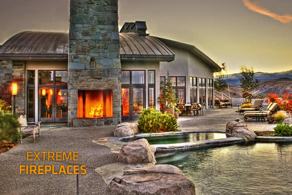 Orrion-Farms-Cover-Extreme-Fireplaces-CNBC.jpg
