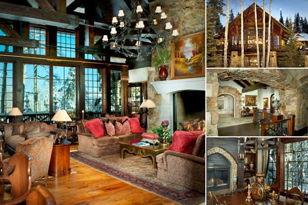 Vail-Valley-Beaver-Creek-Colorado-Extreme-Fireplaces-CNBC-new.jpg