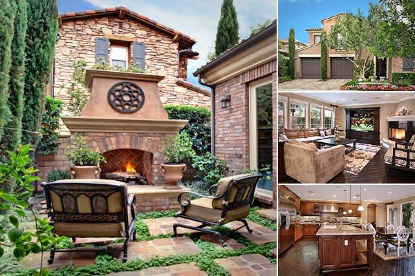 Ambrosia-Home-Irvine-California-Extreme-Fireplaces-CNBC.jpg