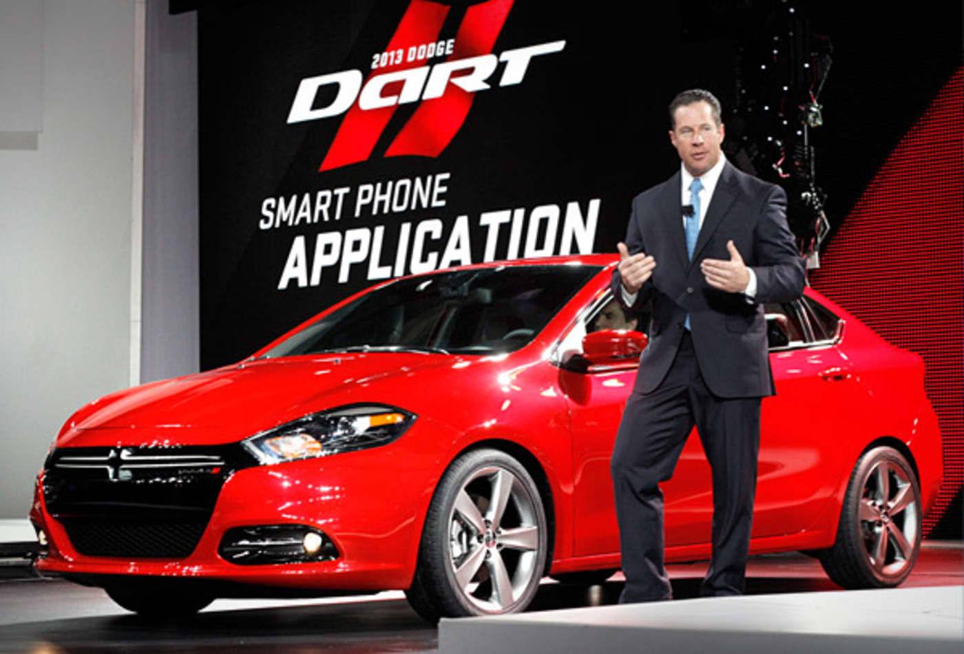 2013-Dodge-Dart.jpg