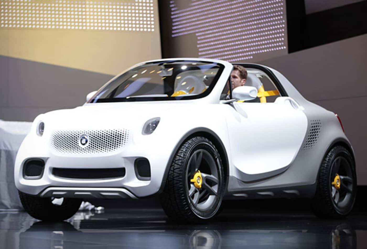 Daimler-smart-for-us.jpg