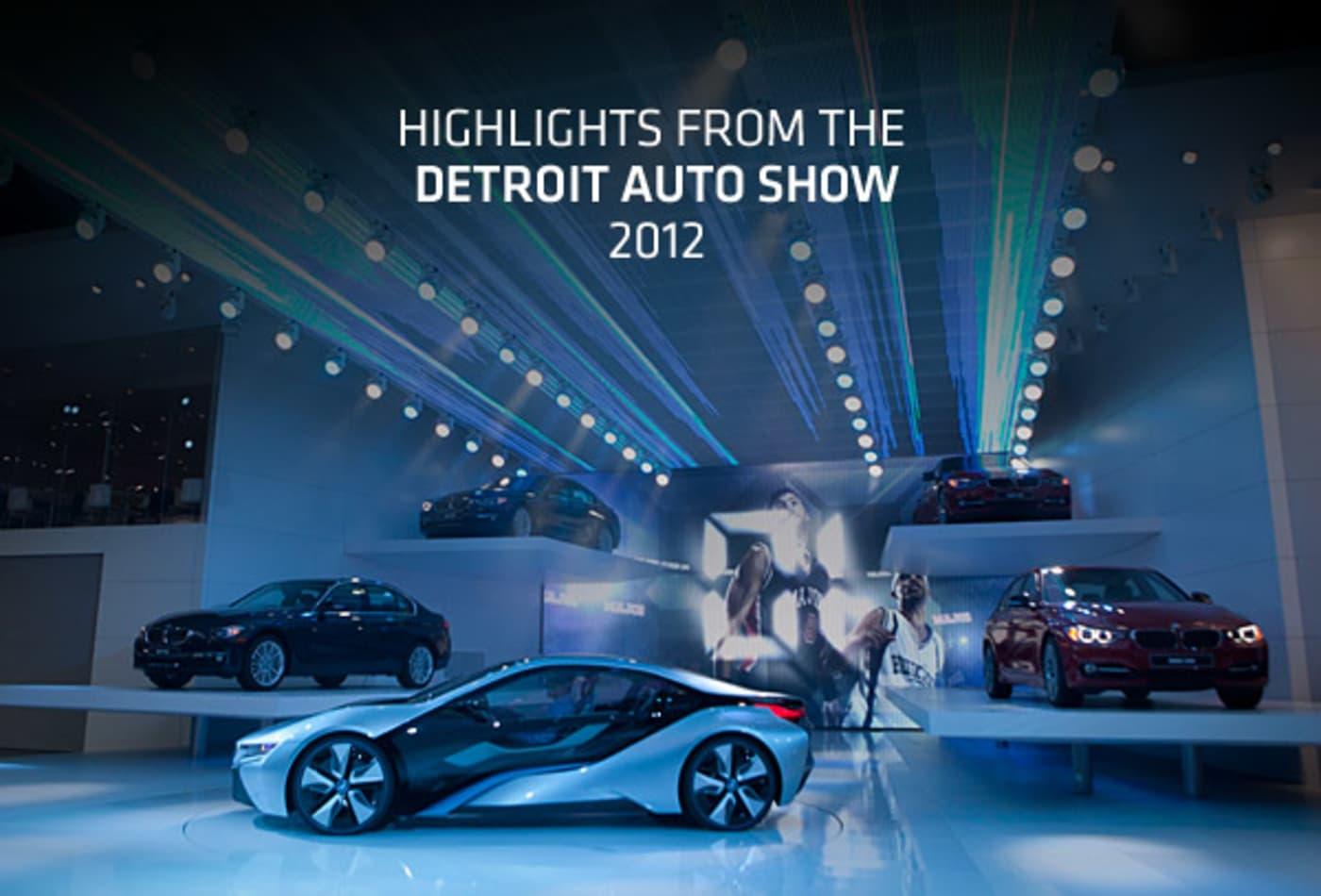 Detroit-auto-show1-2012-cover1.jpg