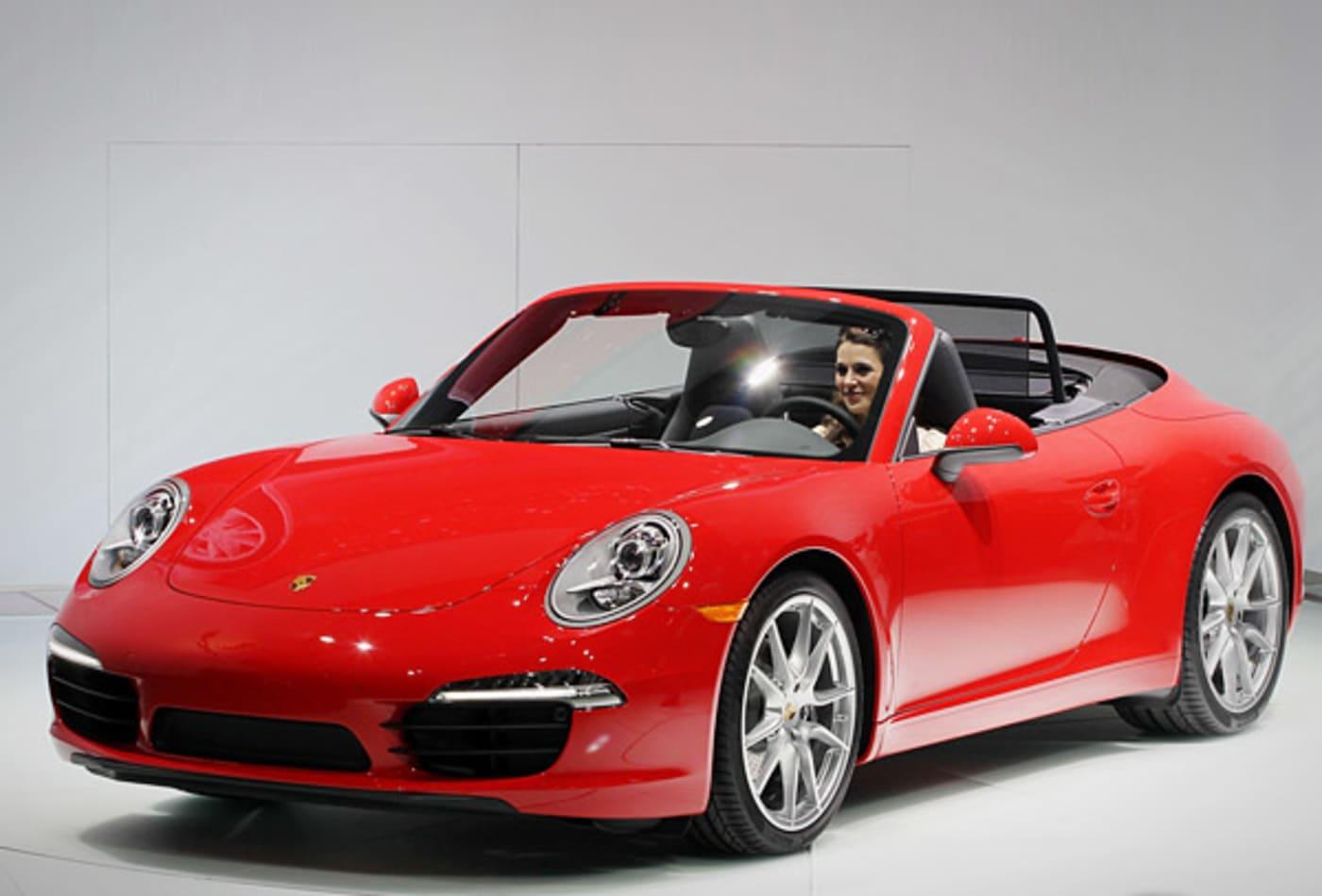 porsche-911-carrera-cabriolet.jpg