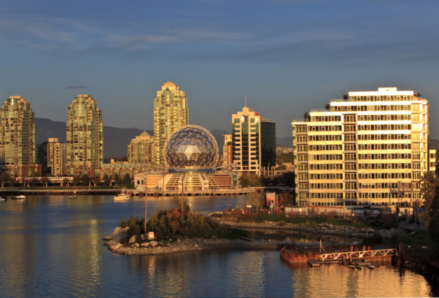 CNBC_Olympic_Cities_Vancouver.jpg