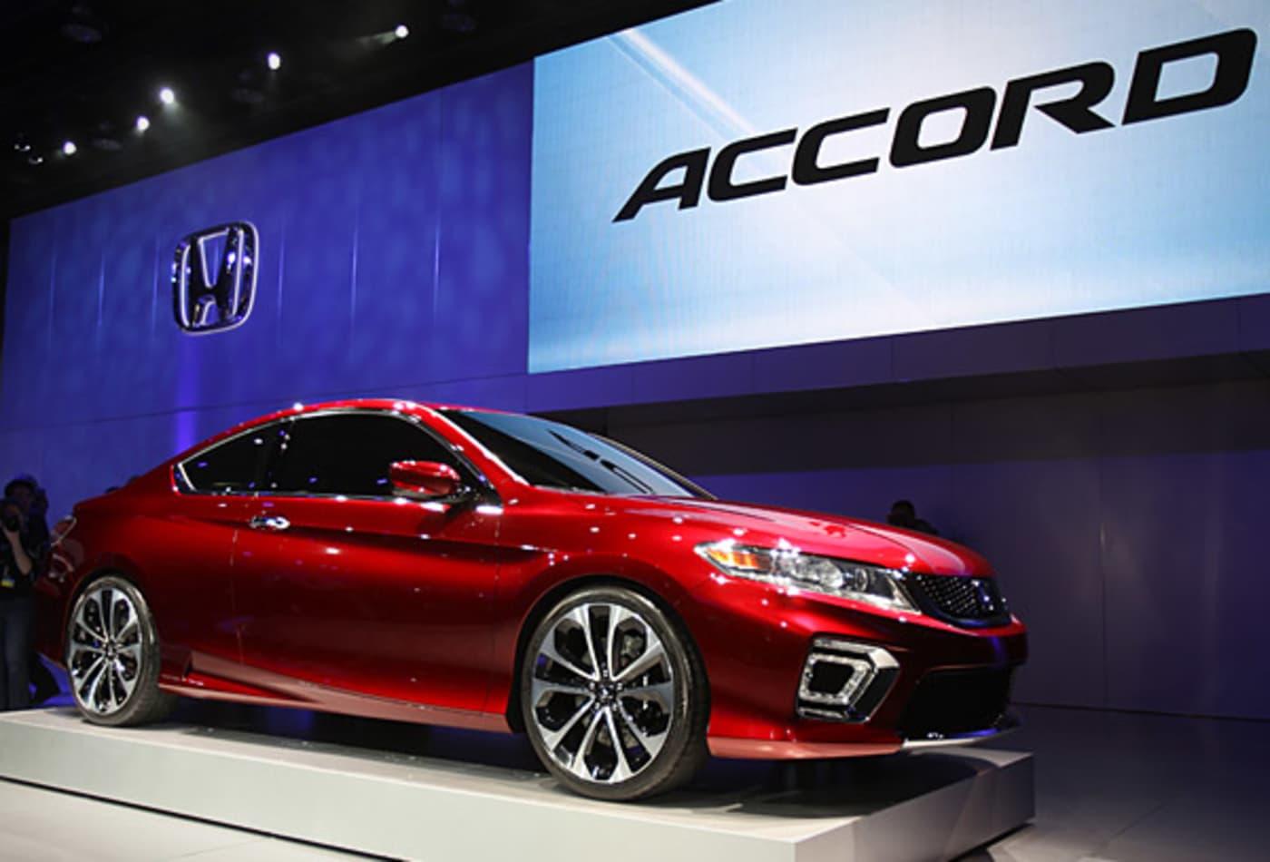 Honda-Accord-Concept.jpg