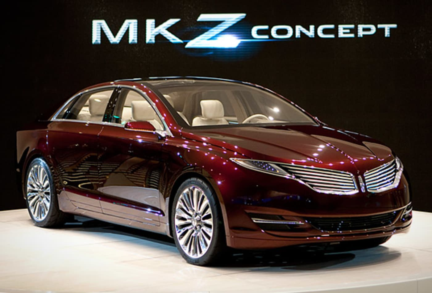 Lincoln-MKZ.jpg