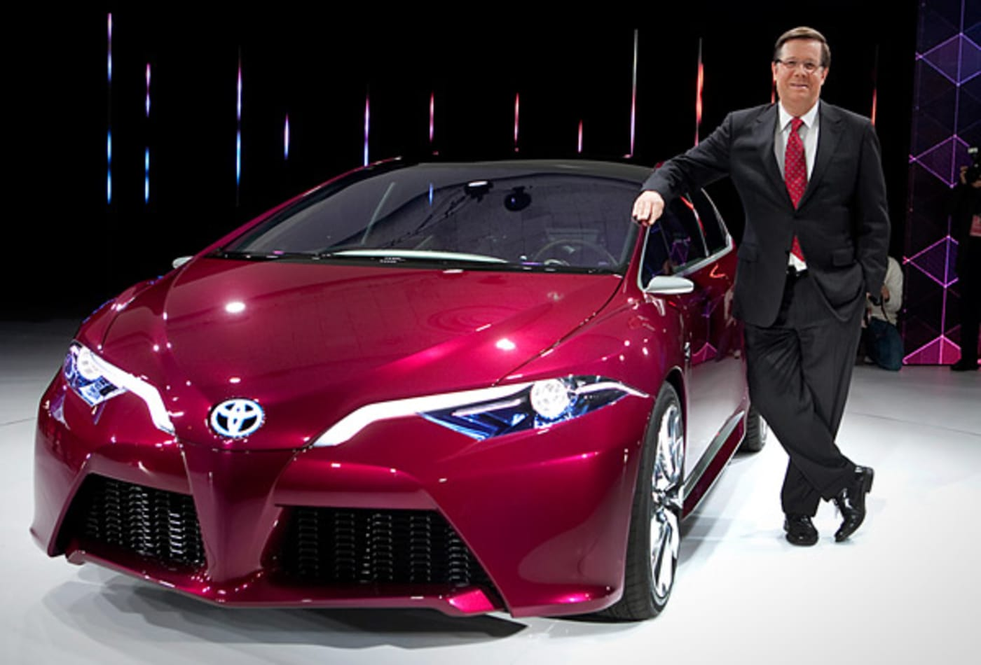 Toyota-NR-S.jpg