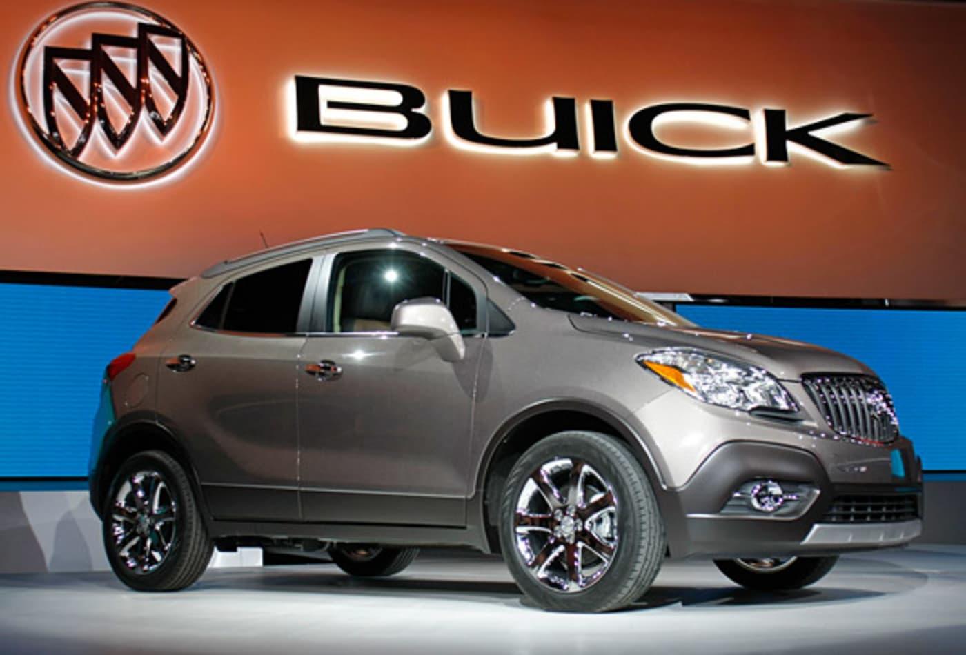 Buick-Encore.jpg