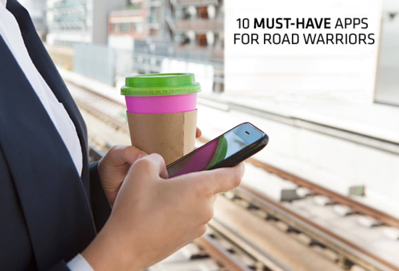 CNBC-road-warrior-apps-Cover.jpg