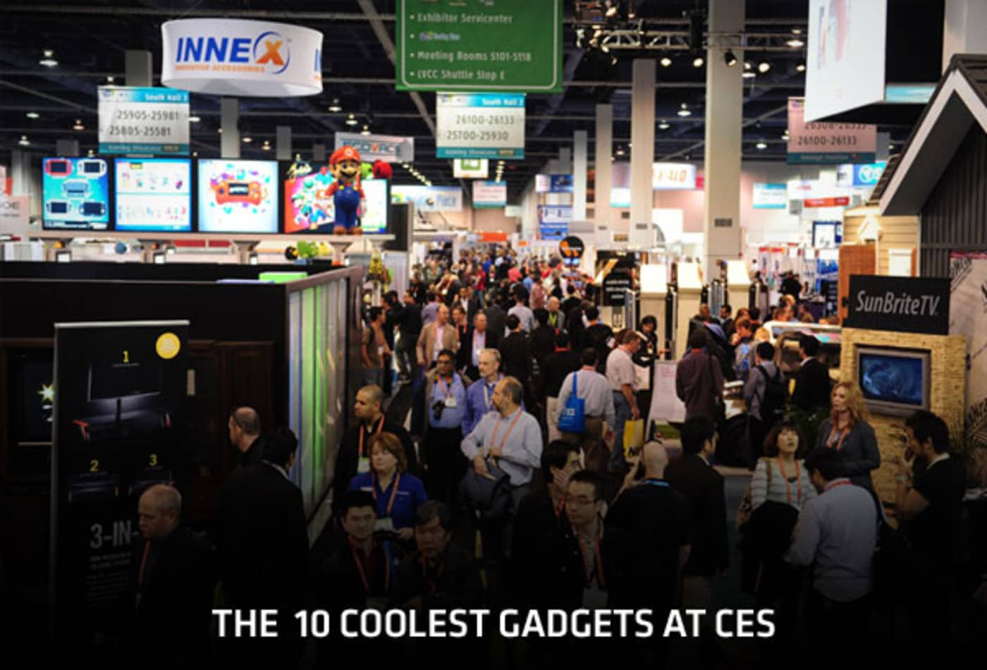 CES-most-interesting-gadgets-cover2.jpg