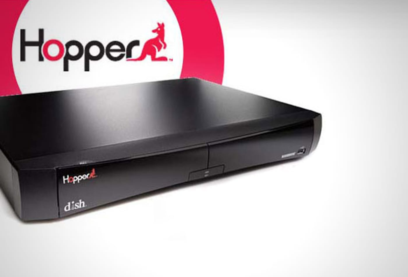 CES-most-interesting-gadgets-hopper.jpg