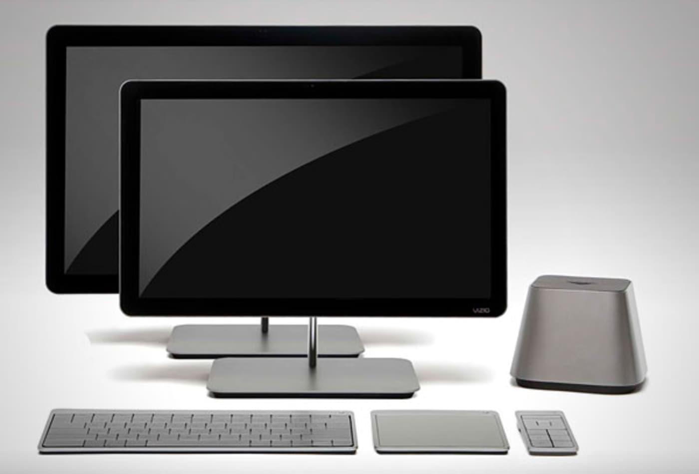 CES-most-interesting-gadgets-vizio.jpg