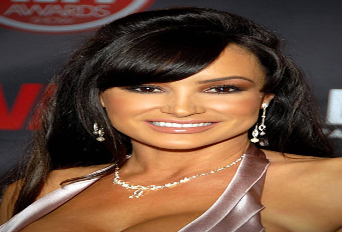 The Dirty Dozen 2012 Porns Most Popular Stars-7095