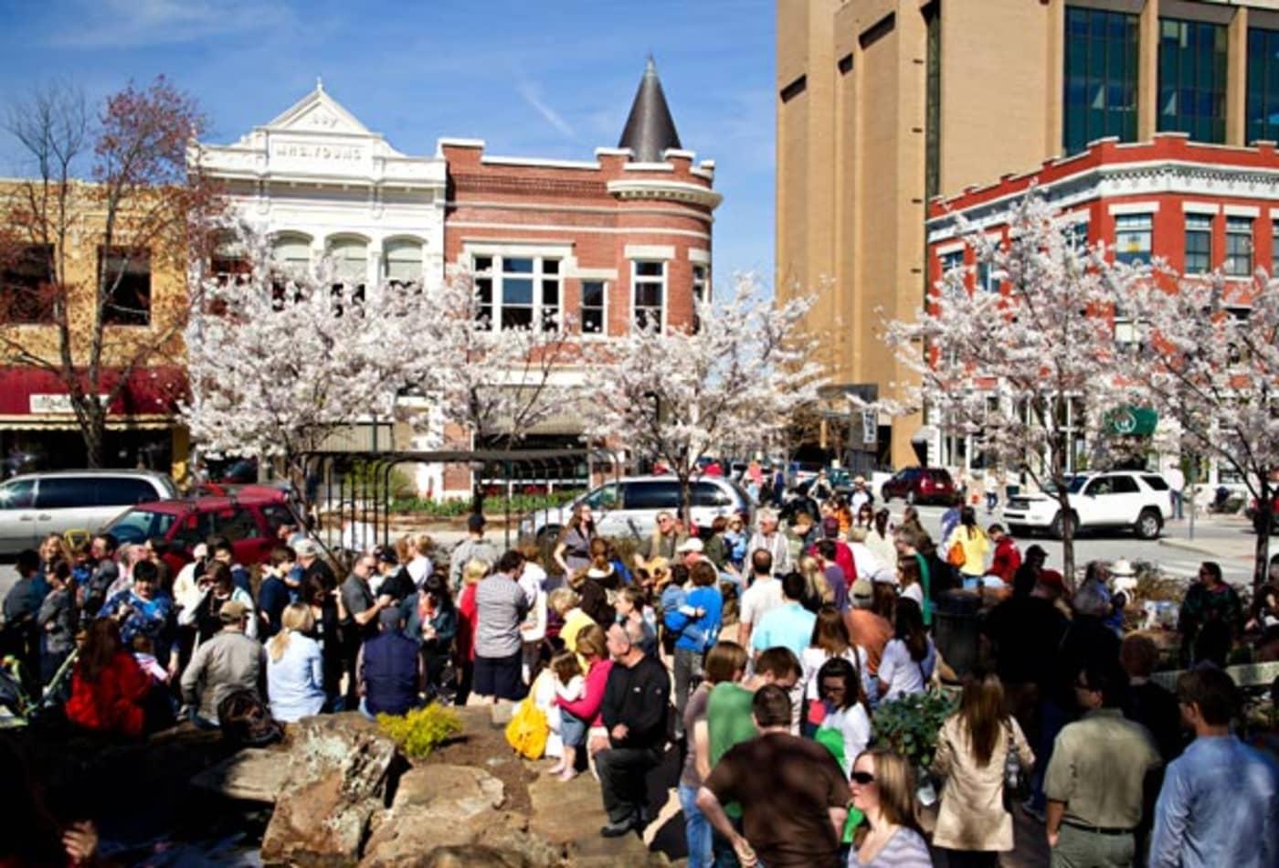 Fayetteville-Arkansas-Least-Expensive-Cities-CNBC.jpg