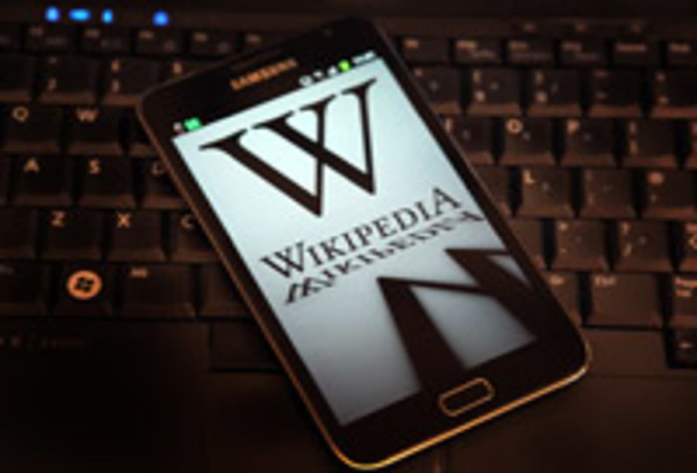 Wikipedia is unblocked in Turkey after more than two years as court deems ban 'unconstitutional'