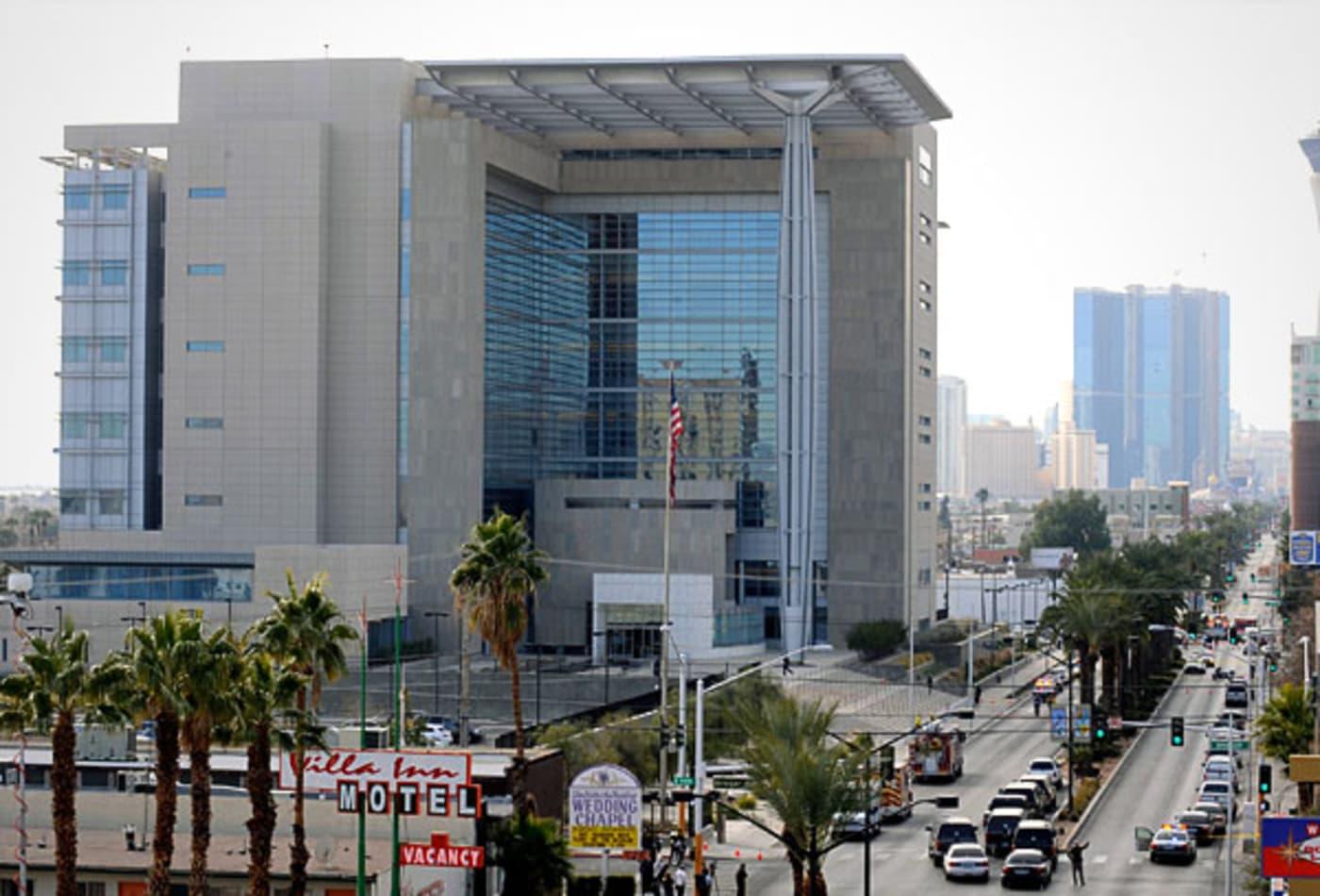 Las-Vegas-Most-Stressful-Cities-CNBC.jpg