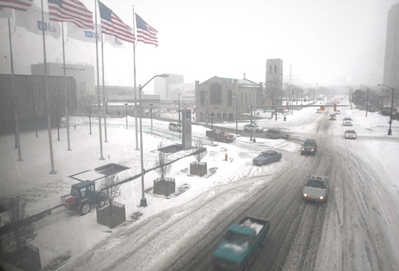 Detroit-Michigan-Most-Stressful-Cities-CNBC.jpg