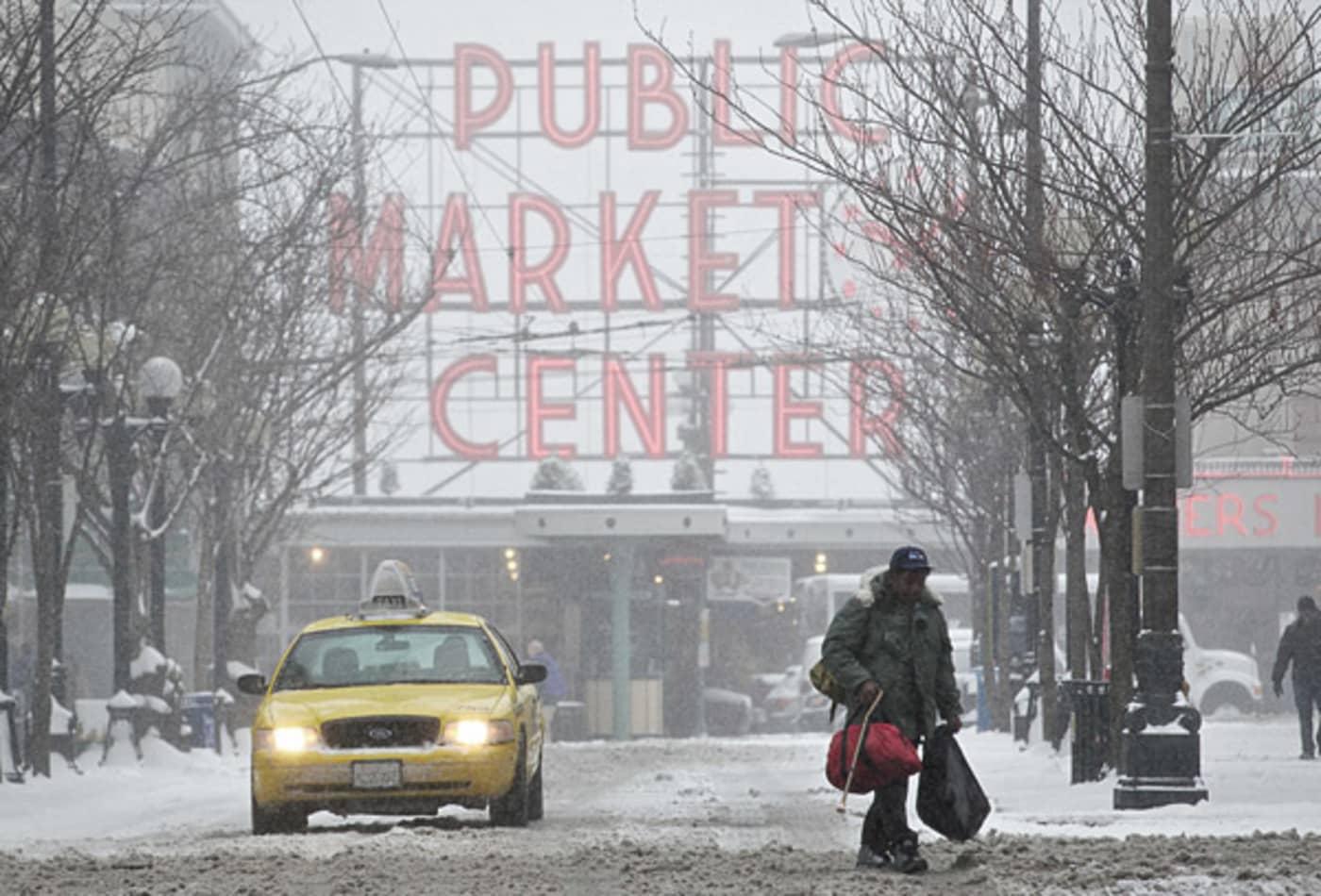 Seattle-Washington-Most-Stressful-Cities-CNBC.jpg