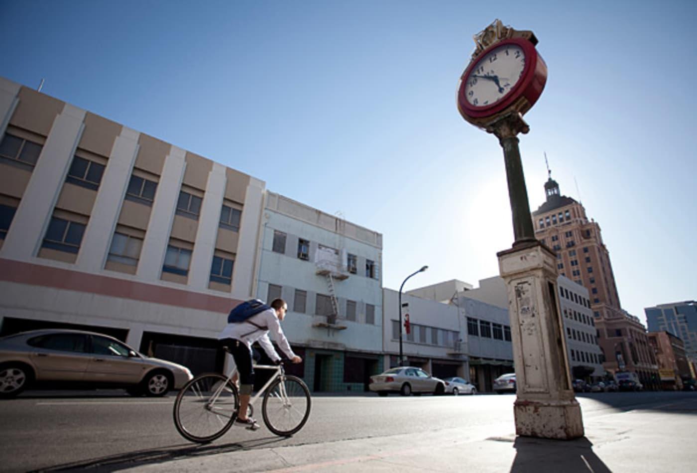 Sacramento-California-Most-Stressful-Cities-CNBC.jpg