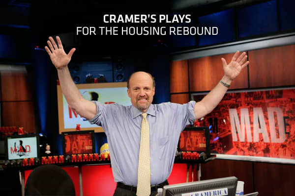 cramer-housing-rebound-cover.jpg
