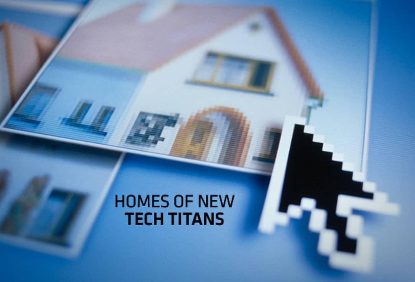 homes-of-tech-titans-cover1.jpg