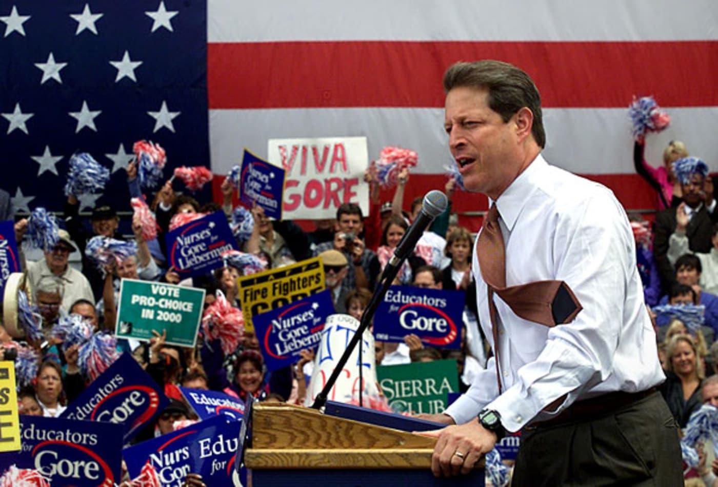 Al-Gore-Richest-Presidential-Candidates.jpg