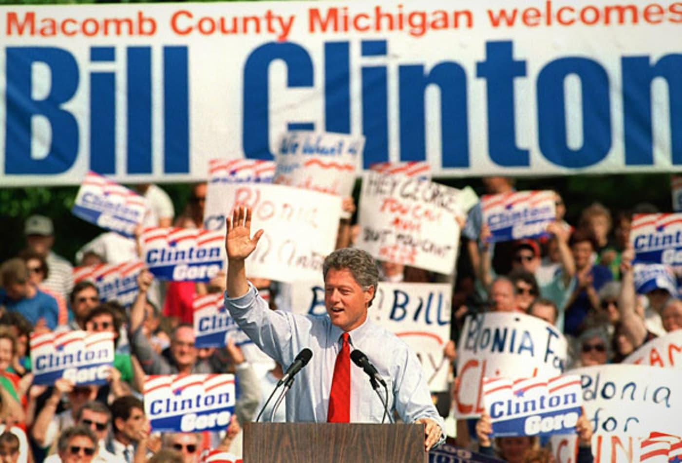 Bill-Clinton-Richest-Presidential-Candidates.jpg