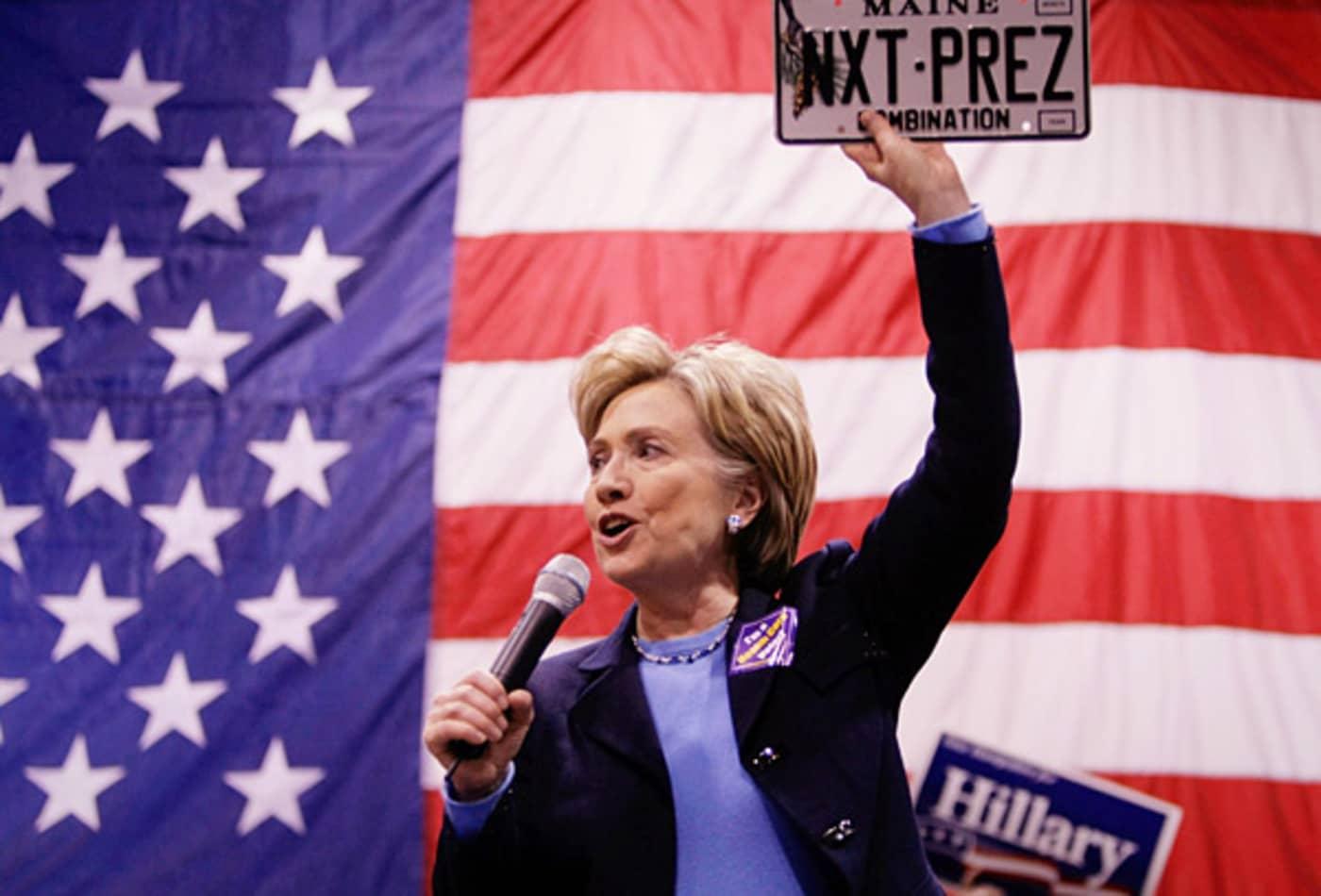 Hillary-Clinton-Richest-Presidential-Candidates.jpg
