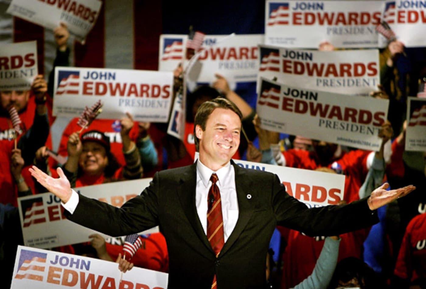 John-Edwards-Richest-Presidential-Candidates.jpg