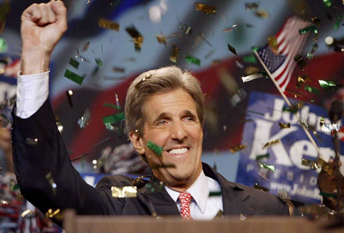 John-Kerry-Richest-Presidential-Candidates.jpg