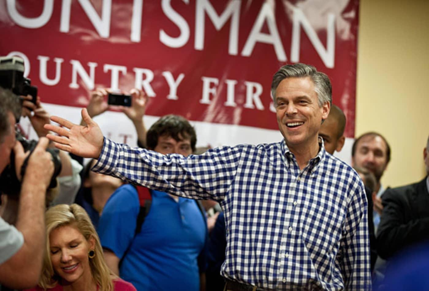 Jon-Huntsman-Richest-Presidential-Candidates.jpg