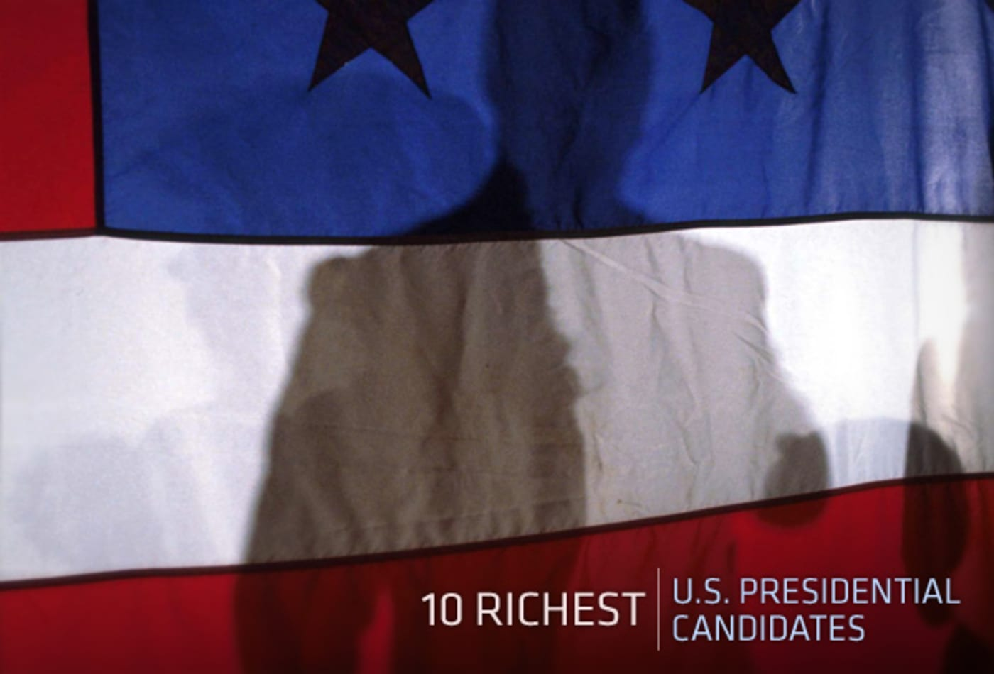 Richest-Presidential-Candidates-Cover.jpg