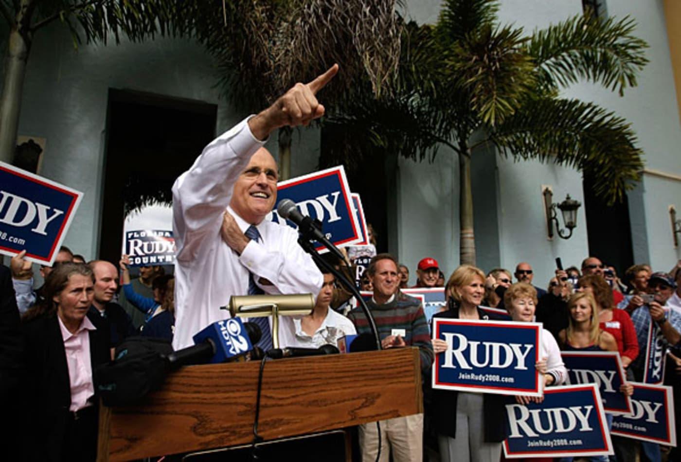 Rudy-Giuliani-Richest-Presidential-Candidates.jpg