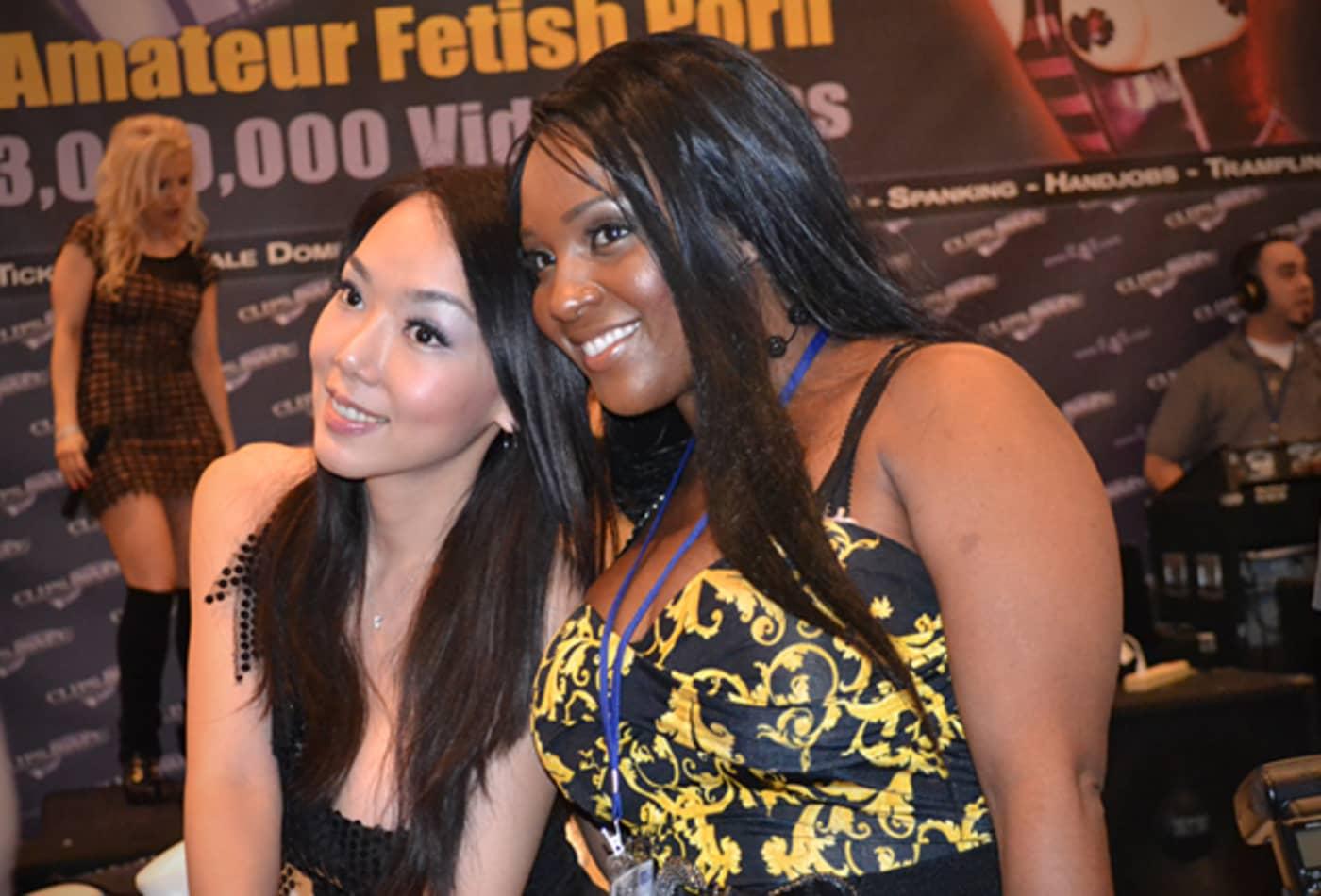 AVN-Masseradixxx-Maureen-Chen.jpg