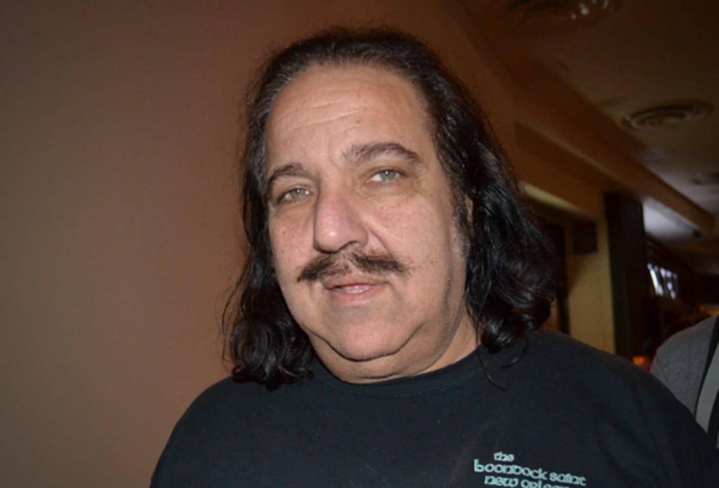 AVN-Ron-Jeremy.jpg