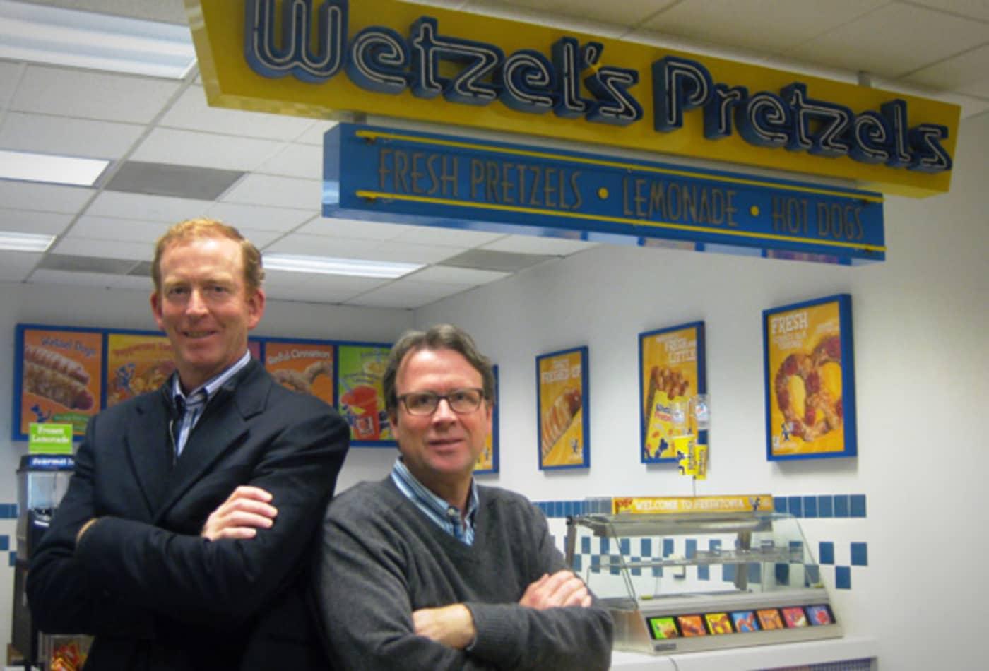 people-who-quit-jobs-millions-wetzels.jpg