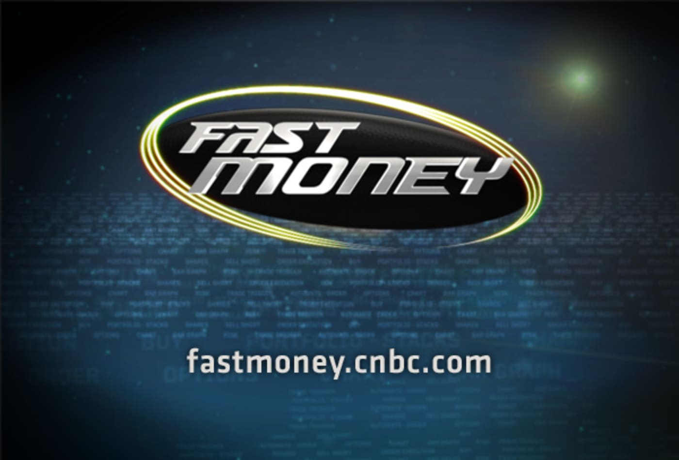 46131814 fm-slow-money-endpage.jpg