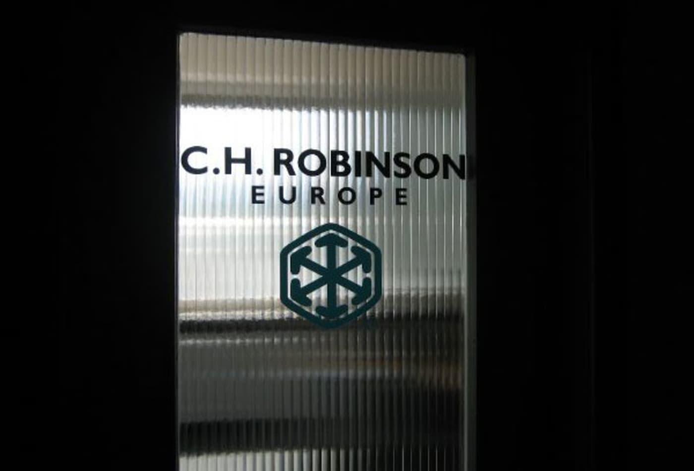 CNBC-CH-Robinson.jpg