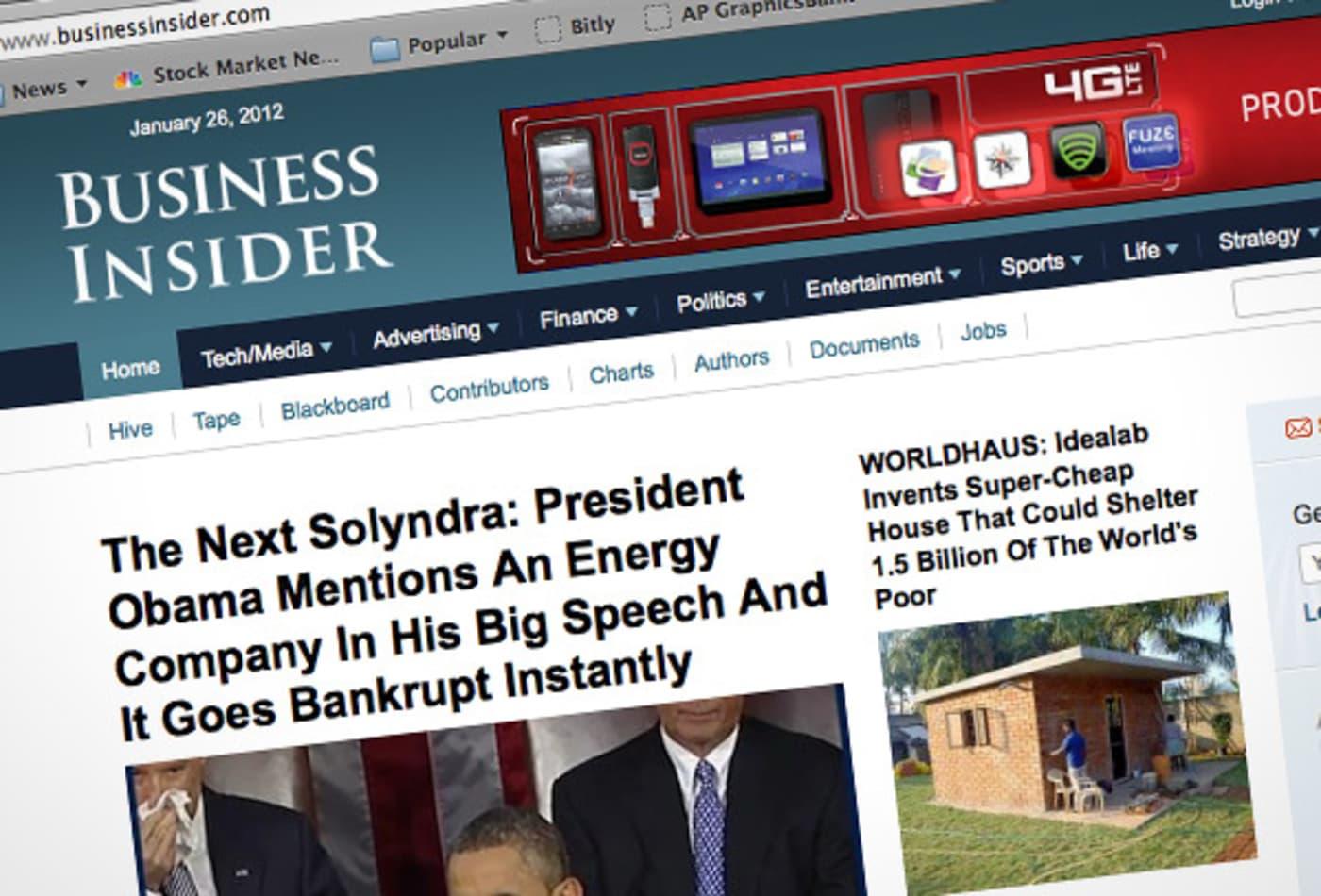 economy-blogs-business-insider.jpg