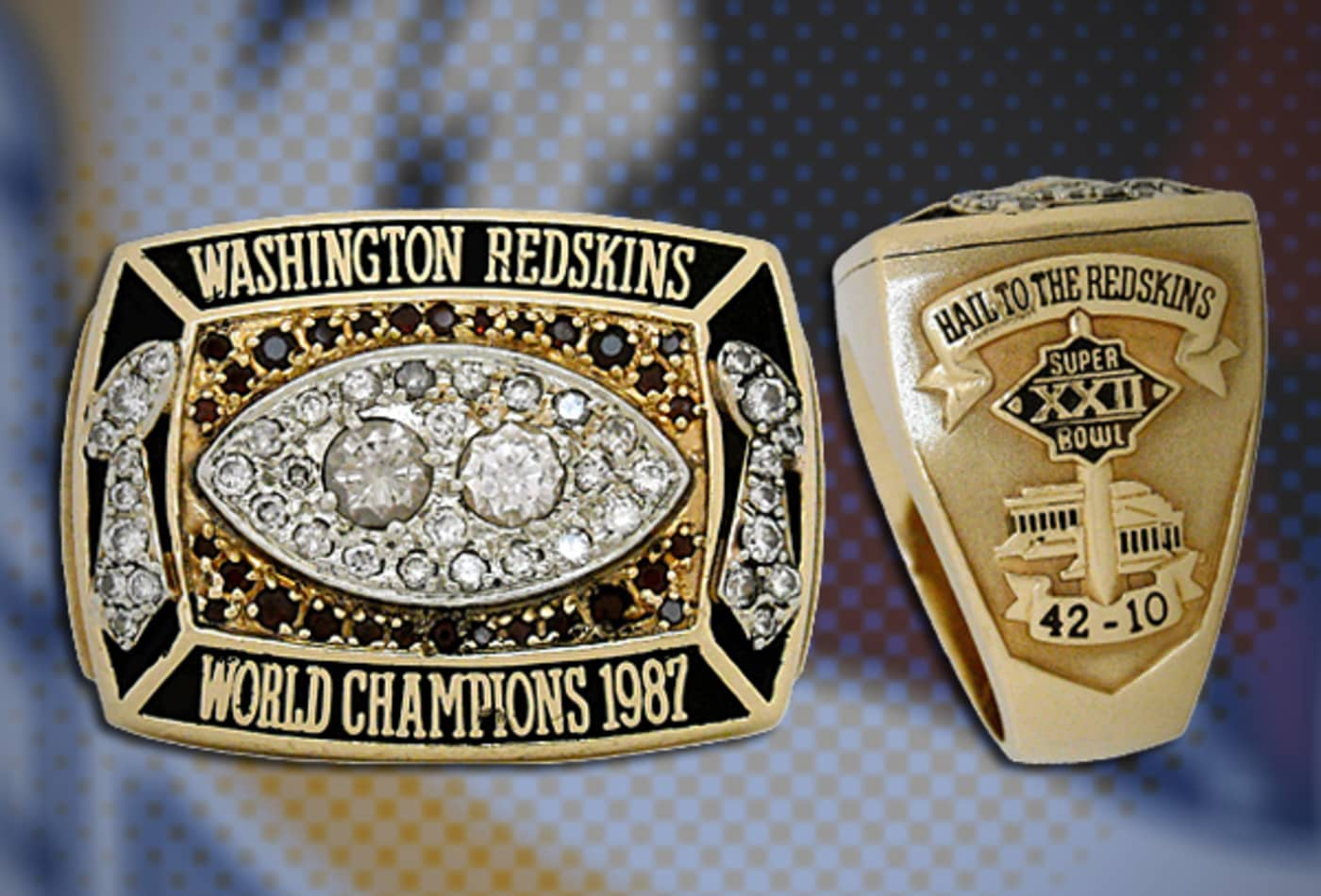 superbowl-rings-1987-washington-redskins.jpg