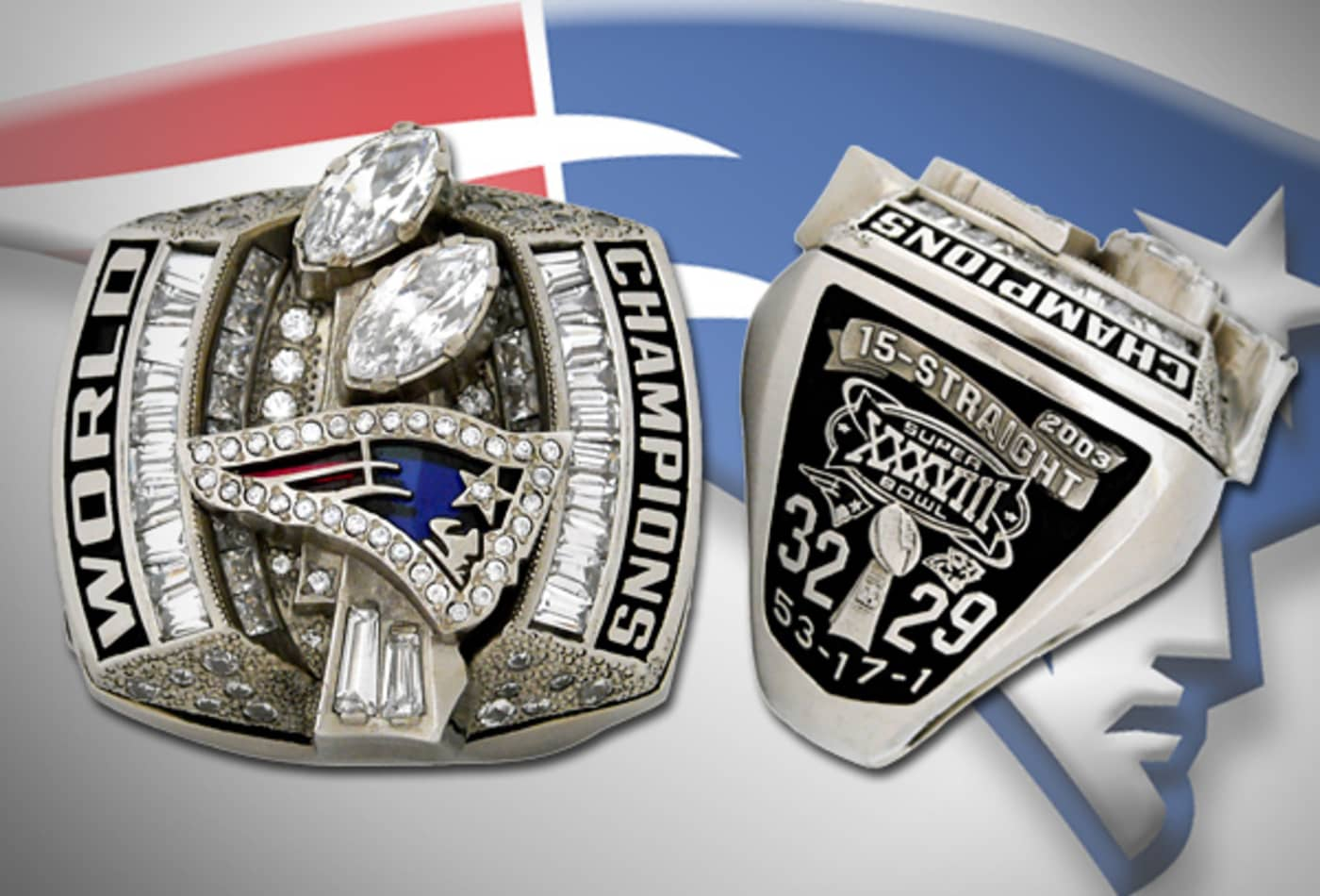 superbowl-rings-2003-new-england-patriots1.jpg