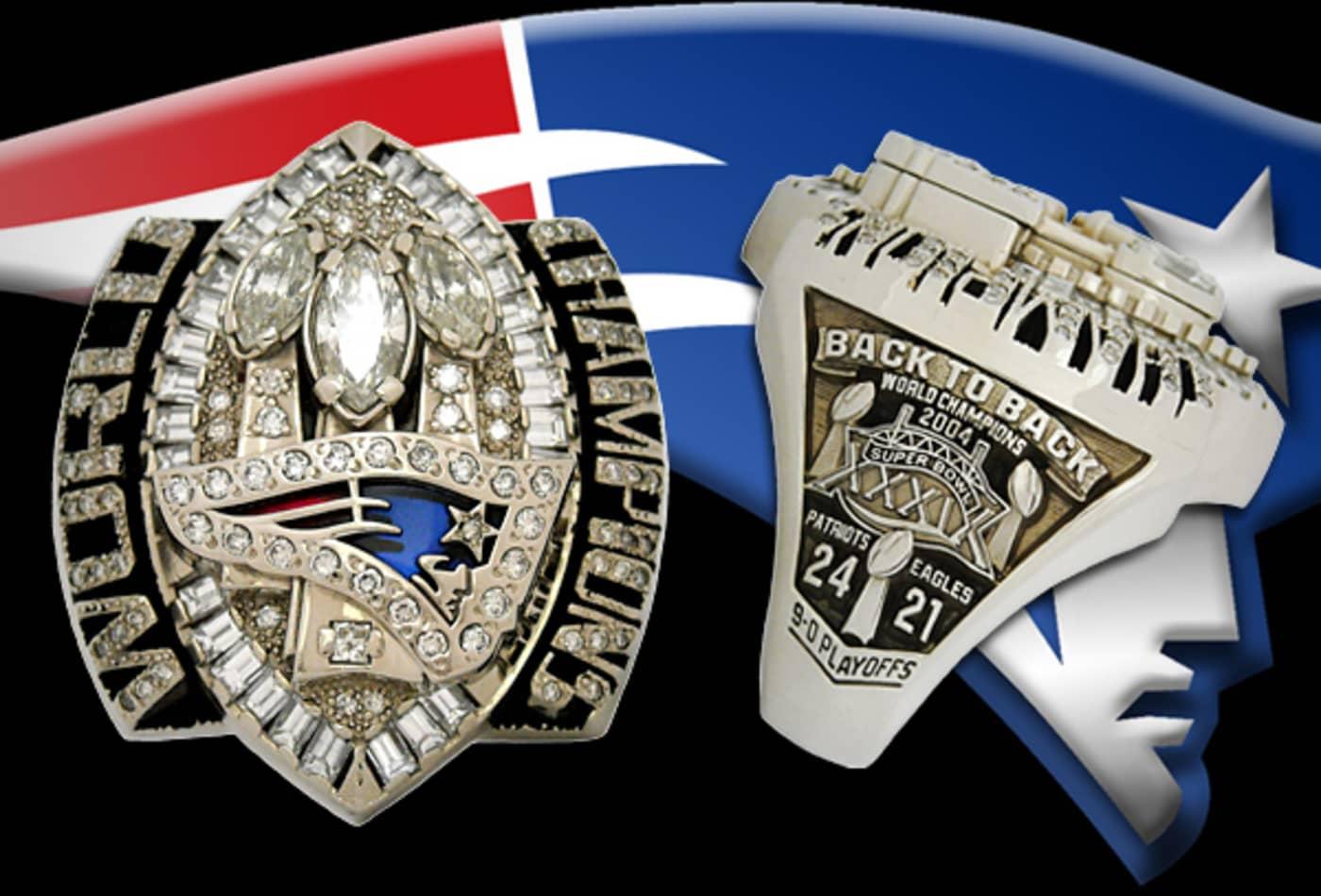 superbowl-rings-2004-new-england-patriots.jpg