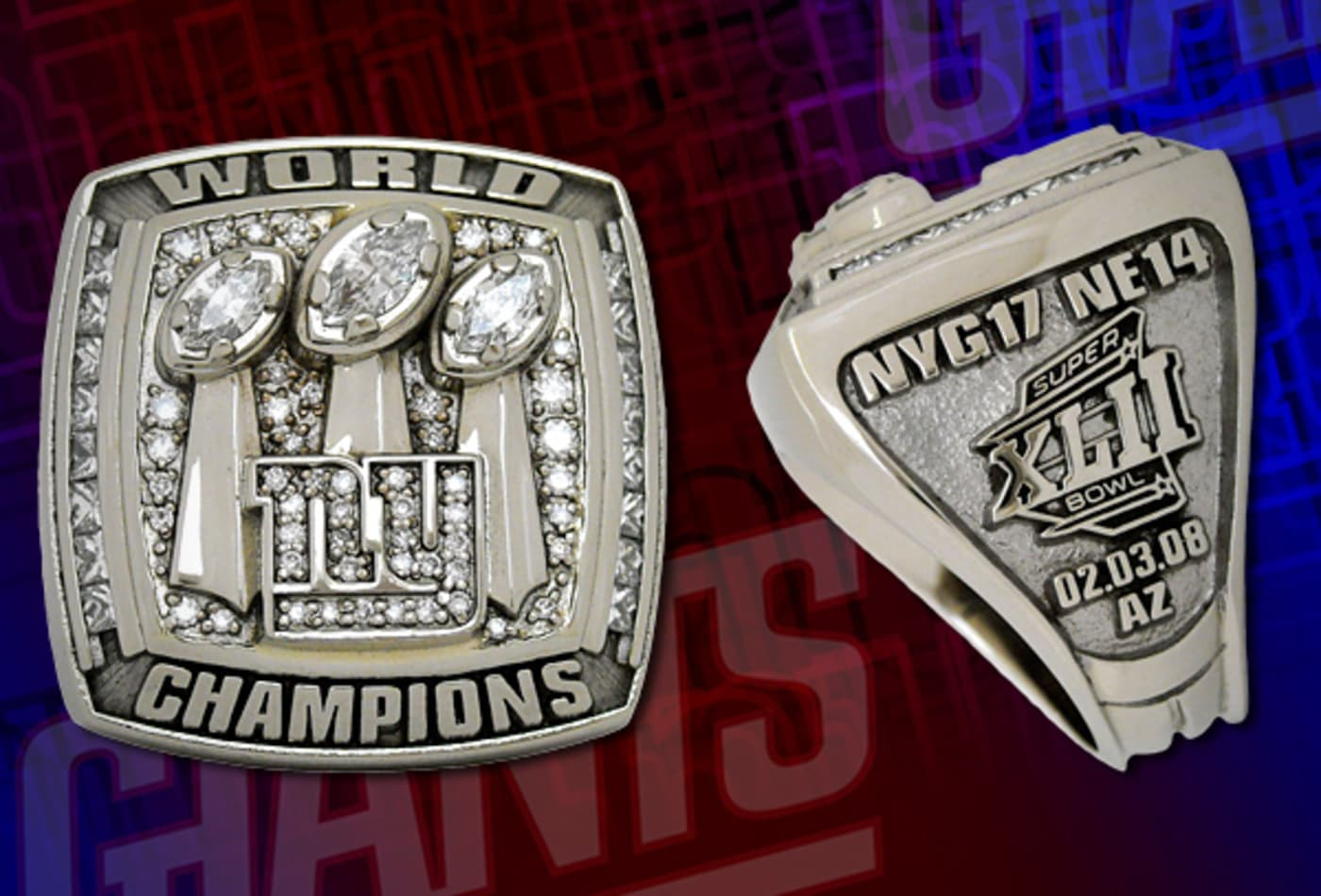 superbowl-rings-2008-new-york-giants.jpg