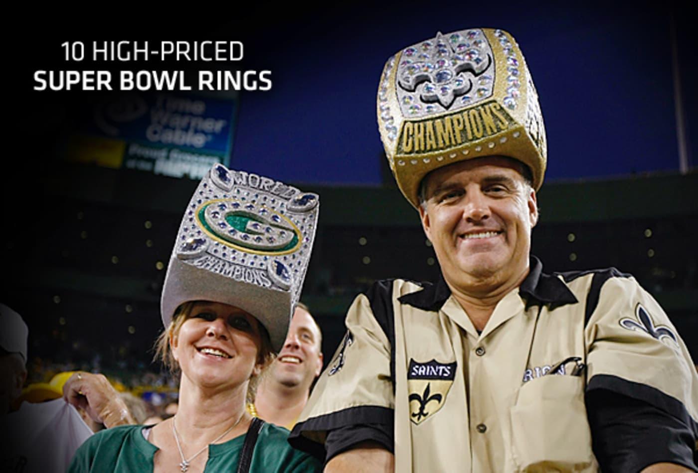 superbowl-rings-cover1.jpg