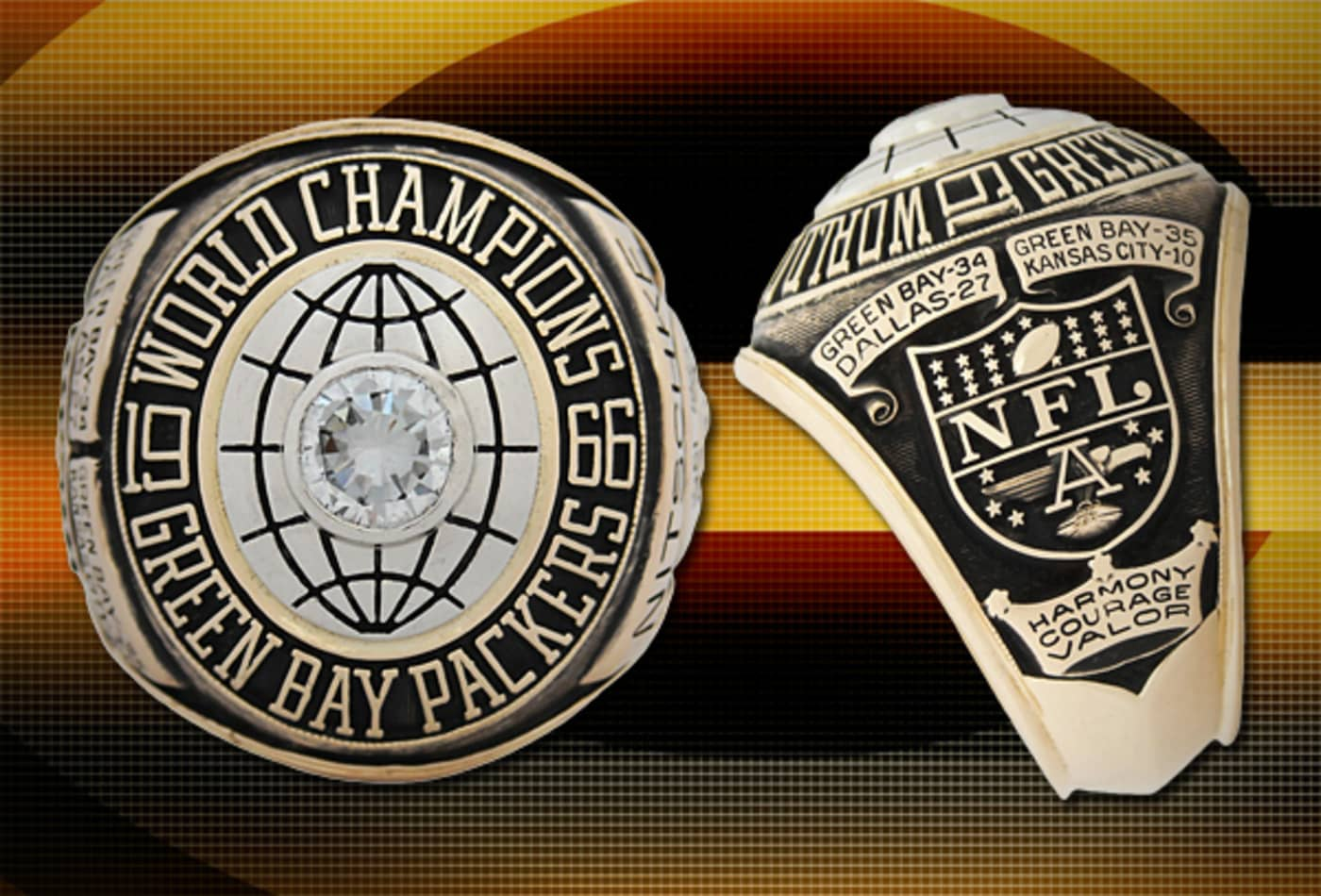 superbowl-rings-1966-greenbay-packers.jpg