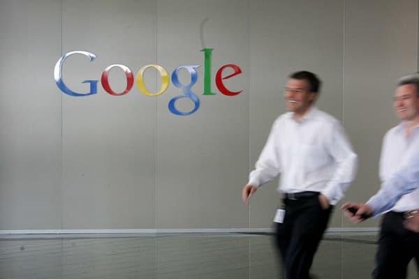 10-biggest-internet-IPO_google.jpg