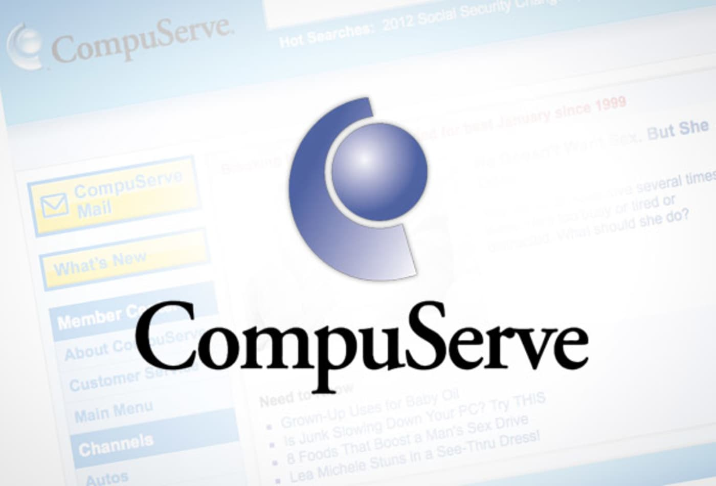 10-biggest-internet-IPO-compuserve.jpg