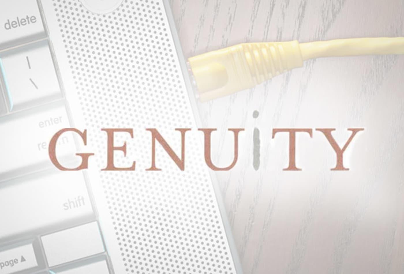 10-biggest-internet-IPO-genuity.jpg