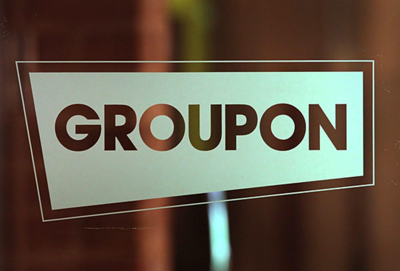 10-biggest-internet-IPO-groupon.jpg