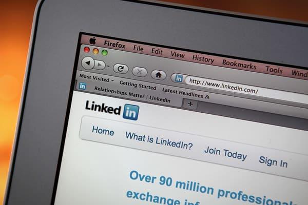 10-biggest-internet-IPO-linkedin.jpg